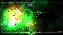 Beat Hazard Ultra : Gangnam Style - DJ Nykos Hardstyle Remix [Boss Rush] (200%)