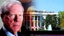 Dr Paul Craig Roberts: PRESIDENTIAL CANDIDATES