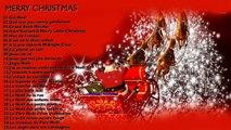 Compilation des plus belles chansons de Noël | chansons de Noël 2016