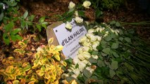 10 ans après l'assassinat d'Ilan Halimi, un hommage et des inquiétudes