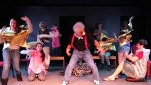 Brain Breaks Brain Breaks Break Childrens Song by The Learning Station
