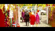 Prahona Full Video _ Bindy Brar, Sudesh Kumari _ Latest Punjabi Song 2016