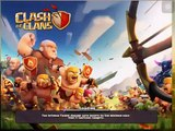 Clash of Clans - [3 star TH10] [Hocus Pocus] mass witches attack on an almost max