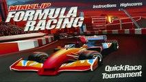 Formula Car Racing Games F1 Race Gameplay In Miniclip.com Free Car Racing Games