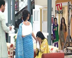 suhani si ek ladki 15th february 2016