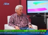 Budilica gostovanje (Senta Stojković), 14. februar 2016. (RTV Bor)