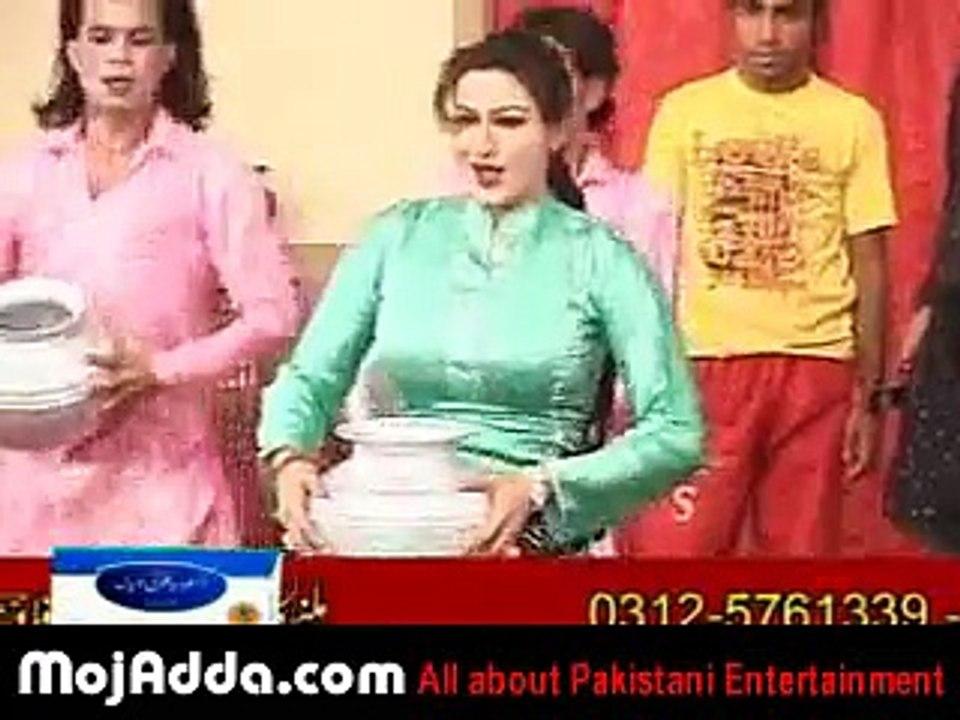 Sexy Hot Paki Mujra Full HD - video Dailymotion