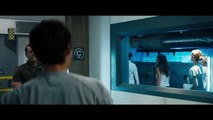 Maze Runner- Prova de Fogo (Maze Runner- The Scorch Trials, 2015) - Trailer 2 Dublado