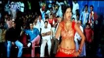 BHOJPURI  song 2016 अगला के ललकी  Aagla Ke Lalki Rasidiya - Tohare Karan Gayil Bhaishiya Pani Me - Bhojpuri Hot Song HD