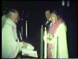 Pere Alexandre Lesage de La Haye 1980 mariage Rennes