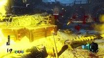 Call of Duty®: Black Ops III the teleporter is broke black ops 3 fun