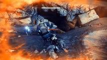 Geil oder Nicht Geil (Top & Flops) - Destiny (PS4)