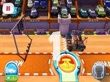 Тачки 2 на русском полная версия игра как МУЛЬТФИЛЬМ маквин и метр онлайн 32
