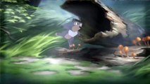 dessin animé en francais Dessin animé Bambi 2 DVD Disney