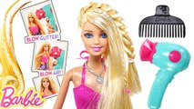 Princess Ariiel The Little Barbie Doll House Toy Videos & Play Doh Peppa pig Videos Fun For Kids & Toys Play Doh Video Cartoons Toy Disney Pixar Cars 2 Full eppa Pig Cartoon A Play-Doh Barbie Toy And Surprise Eggs ToyS Little Pony Toy Abc Song Alphabet &)