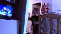 RRROTEDOG - (Ouaf Ouaf) Chuis En Colère!