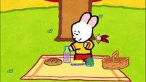 Chat - Didou, dessine Moi un Chat Dessins animés pour les enfants