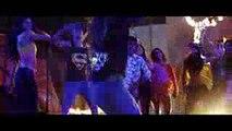 Patt Lainge (Full Song) - Desi Rockstar 2 - Gippy Grewal Feat.Neha Kakkar - Dr.Zeus - Speed Records