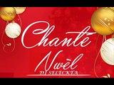 Chanté Nwel Mix 2015 By DJ Seleckta [ Les Rois Mages- Michael Benjamin-Mazinguoin-Cactus-Kasika..]