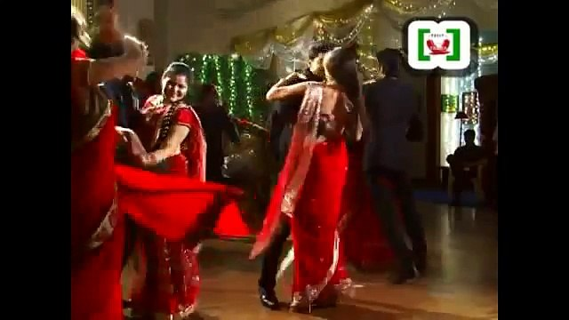 Geet Dance Sequence Coverage Telly Tadka YouTube