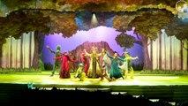 La Forêt de l'Enchantement - Une Aventure Musicale Disney