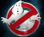 Ghostbusters Reboot Gets Teaser Trailer Announcement and Poster!