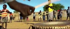 KIDS UNITED On Ecrit Sur Les Murs (Clip Officiel)