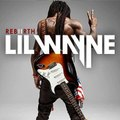 Lil Wayne - Come On (feat 2 Pistols  J Holiday)