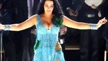Safinaz - Belly Dance - Dance Orientale - متعودة دايماً  - صافيناز - رقص شرقي