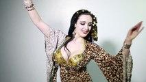 Safinaz - Belly Dance - HD - مش صافيناز - رقص شرقي مصري – بص على الحلاوة