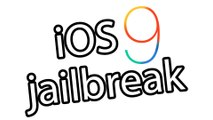 iOS Jailbreak 9 Pangu-Tool Herunterladen für Windows & Mac-Version iPhone 6 Plus,6, iPhone 5S, 5C, iPhone 5, iPhone 4S, iPad Air, iPad Mini, iPad, ipodtouch
