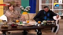 What Sheikh Rasheed Reveals About Yesterday's Night When Nadia Khan Showed Him Pic Of Ayaan Ali - Video Dailymotion