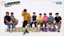 [LIONV][FMV] Vũ điệu cồng chiêng - Kim Taehyung (ft. BTS)