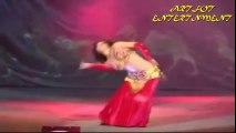 dance performance | dance fails | Wedding Dance  | fails in dance  | dance girls | dance | dancing with the stars