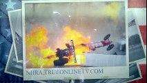 Watch Gary Densham OK after parachutes fail to deploy in Pomona