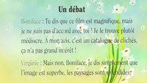 french conversation 45 dialogues - Dailymotion Video