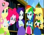 [PT-PT] Equestria Girls 3 - Os Jogos da Amizade - Parte 1 - [TudoDownloadPT2]