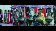 New Punjabi Songs 2016 - Chak Asla - Kulbir Jhinjer - Tarsem Jassar - Latest Punjabi Songs 2016 - Dailymotion