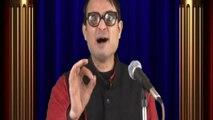 Har Gunaah Ki Maafi - Shayar Albela,Comedy,Funny,Whats app,laughter,Comedy king,fun