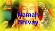 Virendra - Mahashivratri | Shiv | Shankar | Namah Shivay | Tu Chal Chal Kavadiya