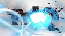 Red Faction Armageddon – Xbox 360 [Nedlasting .torrent]