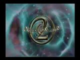 Asheron's Call 2 Fallen Kings – PC [Parsisiusti .torrent]