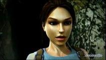 Tomb Raider Anniversary – PSP [Parsisiusti .torrent]