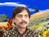 Sain Khawar  Ajj BiBi Pak Batool(S'A) De Shadi Hui Ali(A'S) Dae Naal