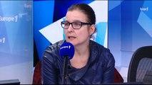 """Calais : Souyris (EELV) juge """"inadmissible"""" de ne pas prendre en charge les migrants"""