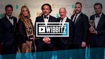 Leonardo DiCaprio and The Revenant Win Big at BAFTA Awards