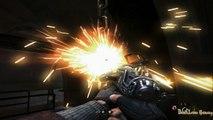 Wolfenstein The New Order - Part 13 - Eisenwald Prison - Part II (PC Über Gameplay)
