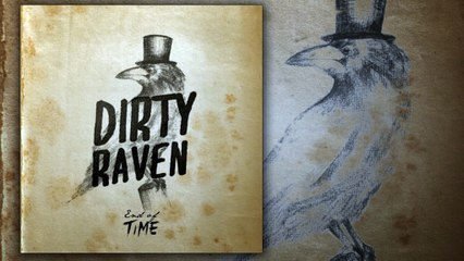 Dirty Raven - Tonight