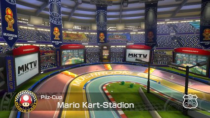 Mario Kart Resource | Learn About, Share and Discuss Mario