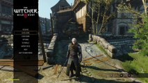 Ballad Heroes Neutral Gwent Card Set DLC  The Witcher 3 Wild Hunt